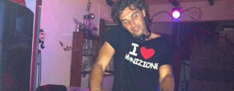 Massimo Pugliese