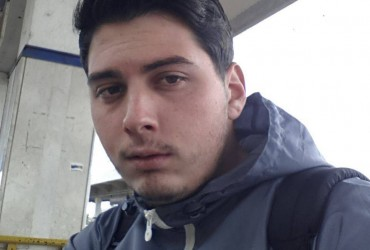 Sandro Pandullo