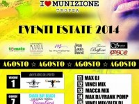 eventi-estate2014
